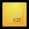 Mimes-image-gif icon