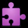 Mimes-opera-extension icon