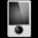 Microsoft-Zune-Front icon
