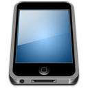 IPod-Touch-alt icon