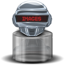 Thomas-Folder-Images icon