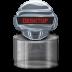 Thomas-Folder-Desktop icon