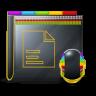 Guyman-Folder-Documents icon
