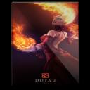 Dota-2-3 icon