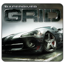 Race-Driver-GRID-1 icon
