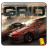 Race-Driver-GRID-3 icon