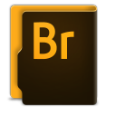 Adobe-Bridge-CC icon