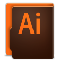 Adobe-Illustrator-CC icon