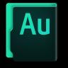 Adobe-Audition-CC icon