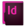 Adobe-In-Design-CC icon