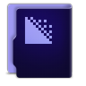 Adobe-Media-Encoder-CC icon
