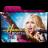 Hannah-Montana icon