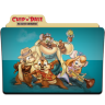 Chip-N-Dale icon