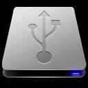 USB-HD-Drive icon
