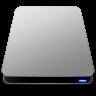 Generic-Drive icon