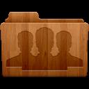 Matte-Group icon
