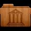 Matte-Library icon