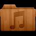 Matte-Music icon