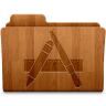 Matte-Applications icon