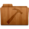 Matte-Developer icon