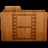 Matte-Movies icon