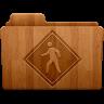 Matte-Public icon