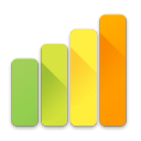 Data-Meter icon