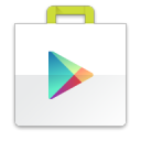 Play-Store icon