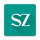 SZ-3 icon