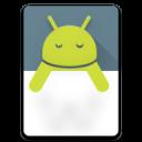 SleepAsAndroid icon