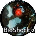 BioShock-2 icon
