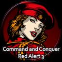 RA-3 icon