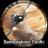 Battlestations icon