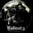 Fallout-3 icon