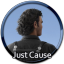 Just-Cause icon