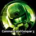 C-C-3 icon