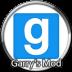 Gmod icon