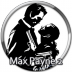 Max-Payne-2 icon