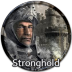 Stronghold icon