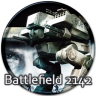 BF-2142 icon