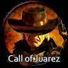 CoJ icon