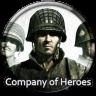 Coh icon