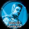 Deus-Ex-Invis icon
