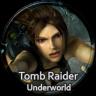 Underworld icon