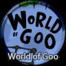 World-of-Goo icon