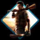 Far-cry-2 icon