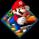 Mario-party icon