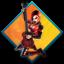 Guitar-hero-3-a icon