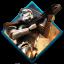 Star-wars-battlefront icon