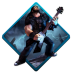 Brutal-legend icon